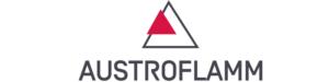 02_Austroflamm_Logo_rszd