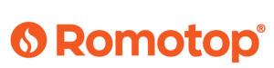04_Romotop_Logo_rszd