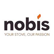 07_NOBIS-LOGO