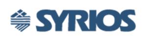 09_Syrios_Logo_rszd