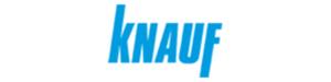 16_Knauf_Logo_rszd