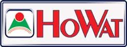 logo-howat